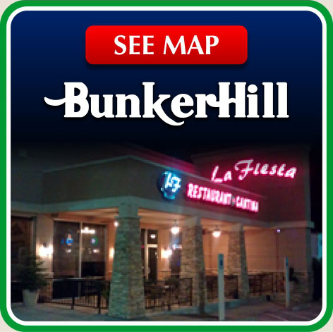 bunkerhill location
