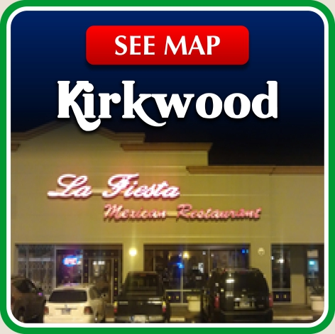 kirkwood location